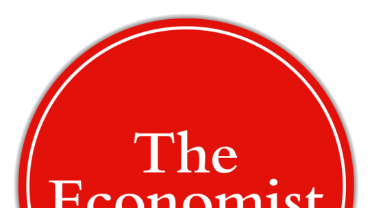The Economist: New thinking, old problems – Addressing the twin legacies of communist rule