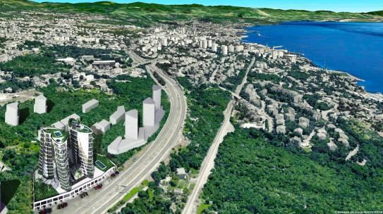 Očekujemo Obersnelovu ostavku. Zbog čega Grad Rijeka blokira €30 milijuna stranog ulaganja?